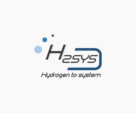 H2SYS – Concepteur de générateurs électriques à hydrogène