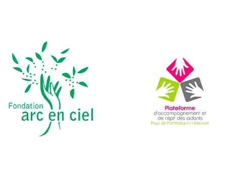 Présentation de la Plateforme d'accompagnement et de répits des aidants Pays de Montbéliard / Héricourt